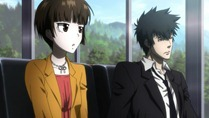 [HorribleSubs]_PSYCHO-PASS_-_09_[720p].mkv_snapshot_09.06_[2012.12.07_22.24.50]