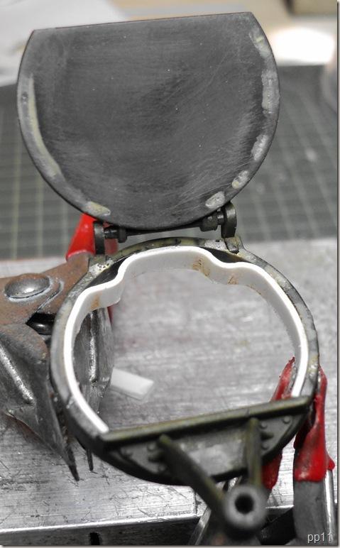 5 9 2 escotilla jp protector goma