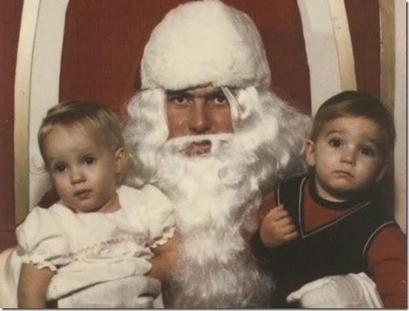 creepy-santa-scary-19