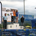 etu-crosstriathlon-junior-female_800.jpg