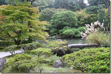Tokyo 2013 153