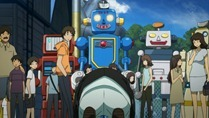 [WhyNot] Robotics;Notes - 12 [D91E5502].mkv_snapshot_18.23_[2013.01.11_23.01.40]
