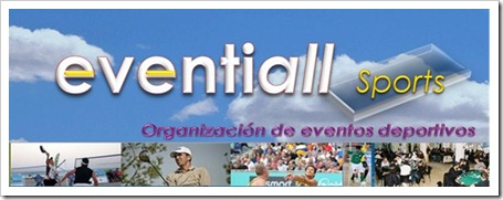 http://www.eventiall.com/