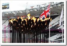 16 Olympic 2
