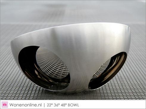 bowl-2
