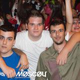 2012-07-21-carnaval-estiu-moscou-61