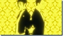 Kuroshitsuji Book of Murder - 02 -47