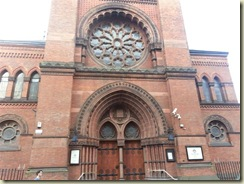 20130506_New West End Synagogue 1 (Small)