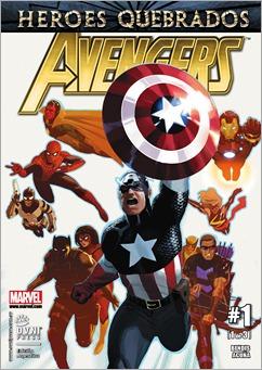 Avengers09_CVR