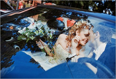 Wedding Pics2