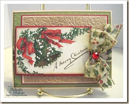 vintage bell card 600