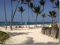 Punta Cana 165