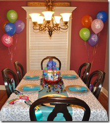 surprise birthday party for mom Explore joelle harvey's board mom's surprise birthday party on pinterest | see more ideas about birthdays, weddings and 50 birthday parties.