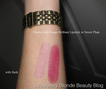 Clarins-Spring-2013-Jolie-Rouge-Brilliant-Lipstick-Sweet-Plum