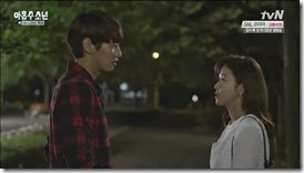 Plus.Nine.Boys.E10.mp4_003277574_thumb[1]