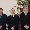 Presbiteri-esku-2012-03.jpg