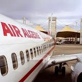 L'avion saisi à Bruxelles vient d'être remis à Air Algérie