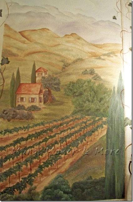 tuscan-bath-mural-5