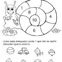 matematica EI (42).jpg