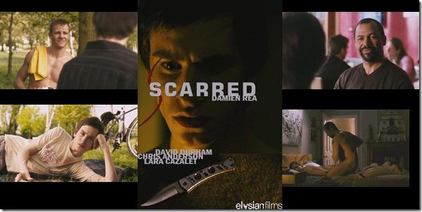 scarred-fi