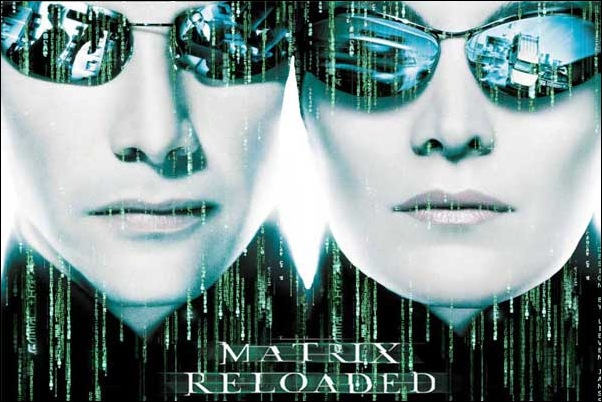 Matrix-Reloaded-Filme