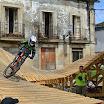DHU_Villa_de_Sarria_2014 (448).jpg