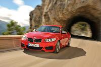BMW-2-Series-04.jpg