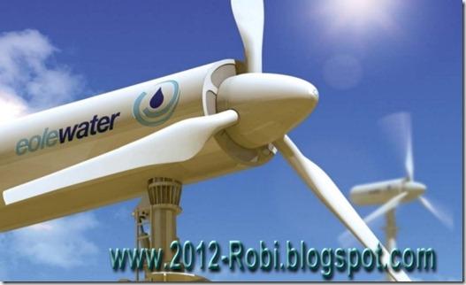 eolewater_2012-robi_wm