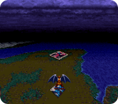 Demon's_Crest_(SNES)_15