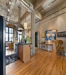 pisos-madera-arquitectura-casas-de-lujo