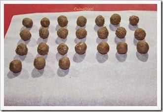 6-7-bombons ametlla avellana-cuinadiari-4-2
