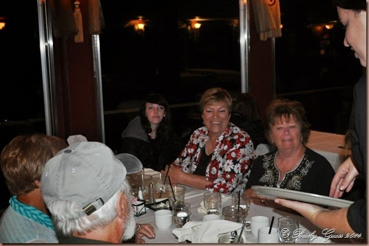 09-24-14 Tahoe Cruise 36
