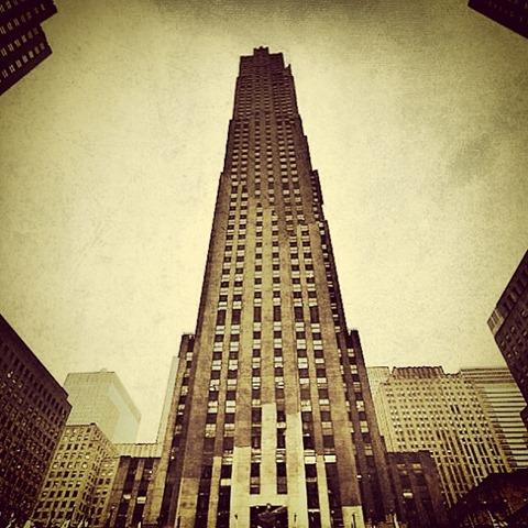 [Rockefeller-Center-NYC-Sepia%255B4%255D.jpg]