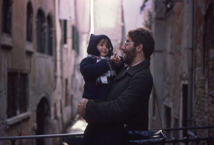 1978-12 Venezia