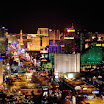 Las Vegas Strip NV