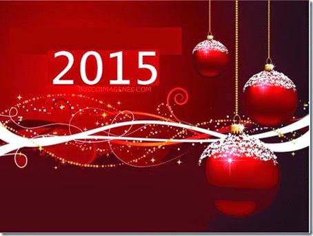 feliz año nuevo cosasdivertidas (10)