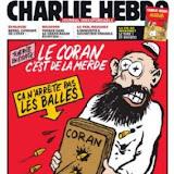 Il offense le Coran en plein mois sacré du Ramadhan La provocation continue à «Charlie Hebdo»