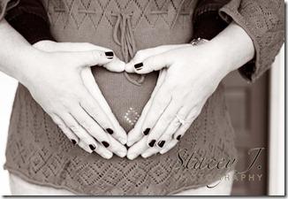 Maternity shoot 002