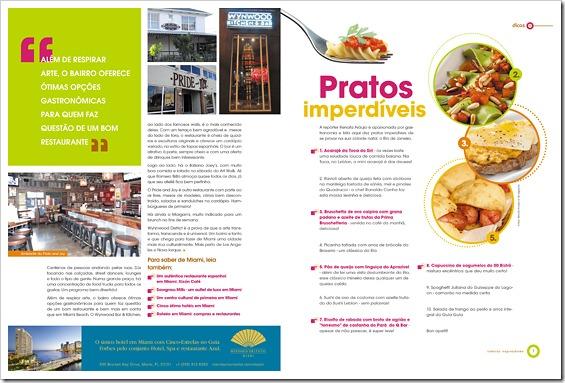 Revista 07-03-134