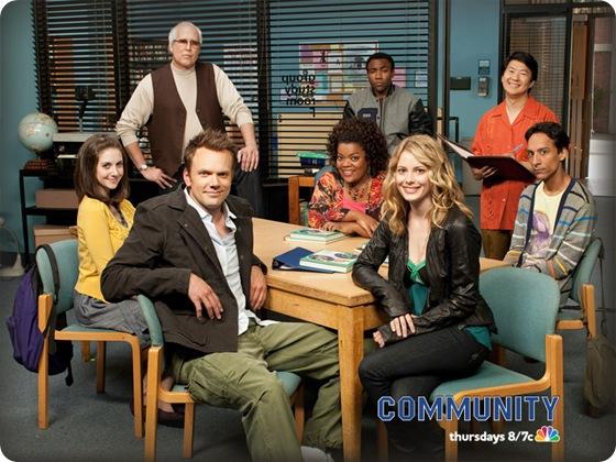 Community_NBC