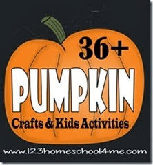 pumpkincrafts5