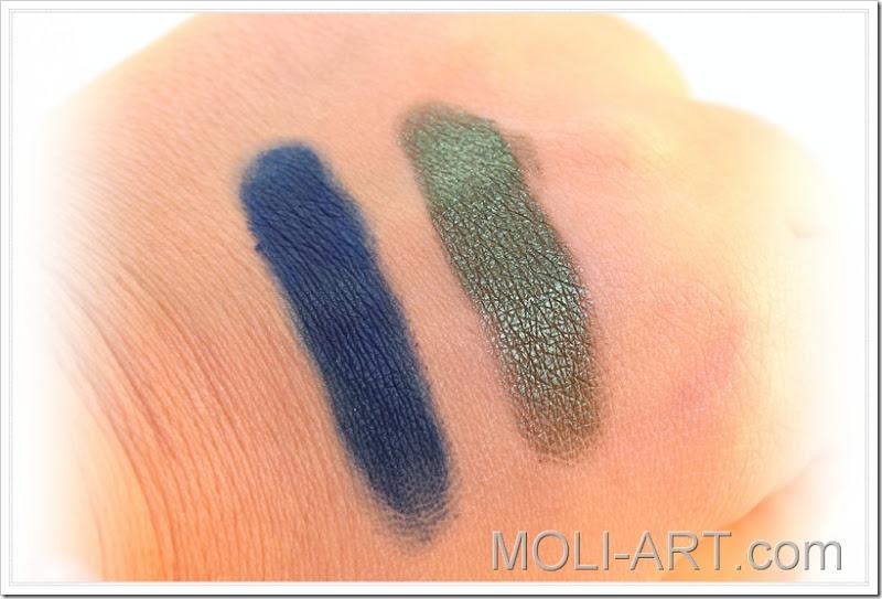 sombra-azul-sombra-verde-wapa-cosmetics