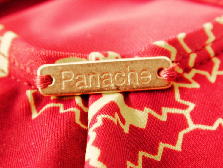 Panache-Swimsuit-Logo
