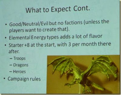 dungeons-and-dragons-what-to-expect-1