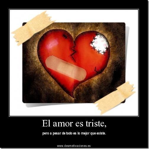 amor_3