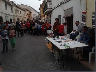 3_carrers_de_rotgla_a_les_trobades_opt