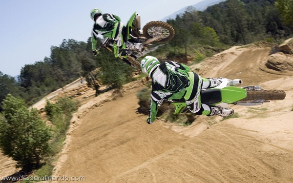 wallpapers-motocros-motos-desbaratinando (145)