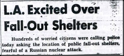 Fallout Shelter Headline-0