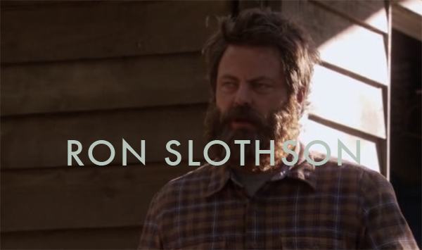 RON-SLOTHSON.png