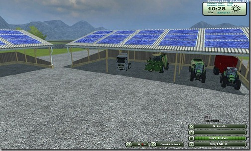 plazierbarer-unterstand-mit-solar